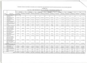 Годовой отчет за 2014 год - дом 33 (4)