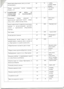 Годовой отчет за 2014 год - дом 33 (11)