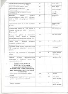 Годовой отчет за 2014 год - дом 33 (13)