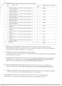 Годовой отчет за 2014 год - дом 37 (2)